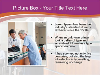 0000086203 PowerPoint Template - Slide 13