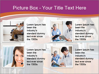 0000086203 PowerPoint Template - Slide 14