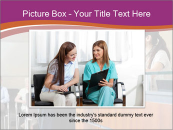 0000086203 PowerPoint Template - Slide 15