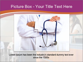 0000086203 PowerPoint Template - Slide 16