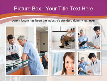 0000086203 PowerPoint Template - Slide 19
