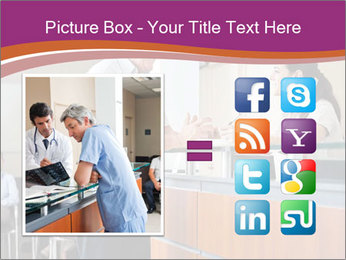 0000086203 PowerPoint Template - Slide 21