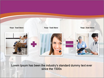 0000086203 PowerPoint Template - Slide 22