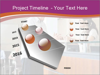 0000086203 PowerPoint Template - Slide 26