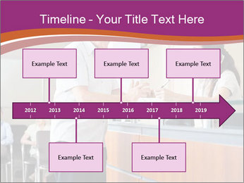 0000086203 PowerPoint Template - Slide 28