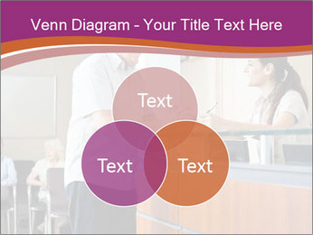 0000086203 PowerPoint Template - Slide 33