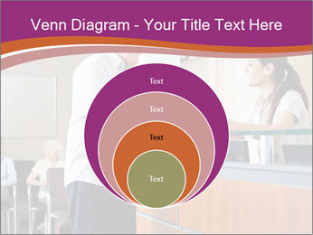0000086203 PowerPoint Template - Slide 34
