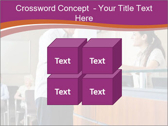 0000086203 PowerPoint Template - Slide 39