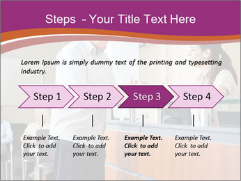 0000086203 PowerPoint Template - Slide 4