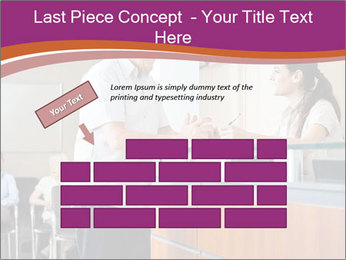 0000086203 PowerPoint Template - Slide 46