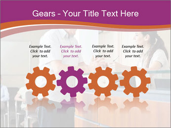 0000086203 PowerPoint Template - Slide 48