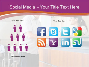 0000086203 PowerPoint Template - Slide 5