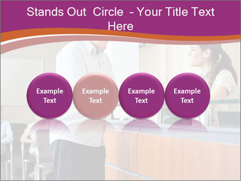 0000086203 PowerPoint Template - Slide 76