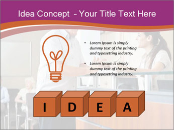 0000086203 PowerPoint Template - Slide 80