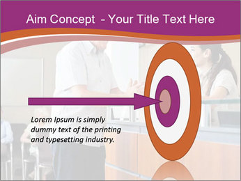 0000086203 PowerPoint Template - Slide 83