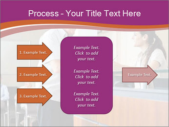 0000086203 PowerPoint Template - Slide 85