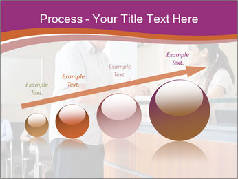 0000086203 PowerPoint Template - Slide 87