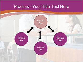 0000086203 PowerPoint Template - Slide 91