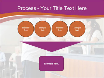 0000086203 PowerPoint Template - Slide 93