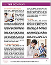 0000086203 Word Templates - Page 3