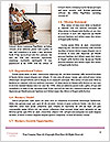 0000086203 Word Templates - Page 4