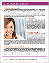 0000086203 Word Templates - Page 8