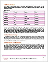 0000086203 Word Templates - Page 9