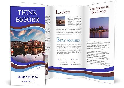 0000086204 Brochure Template