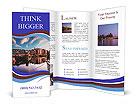 0000086204 Brochure Templates