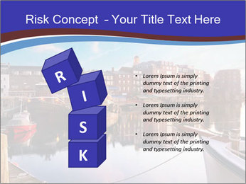 0000086204 PowerPoint Template - Slide 81