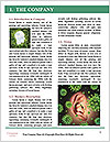0000086205 Word Template - Page 3