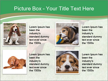 0000086206 PowerPoint Template - Slide 14