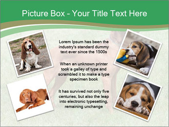 0000086206 PowerPoint Template - Slide 24