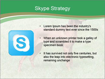 0000086206 PowerPoint Template - Slide 8