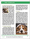 0000086206 Word Template - Page 3