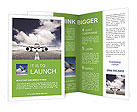 0000086207 Brochure Template