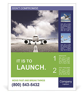 0000086207 Poster Template
