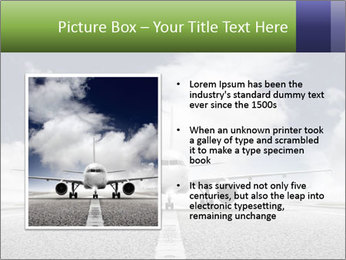 0000086207 PowerPoint Template - Slide 13