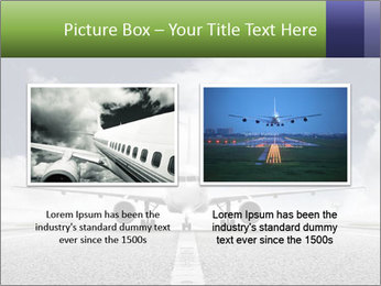 0000086207 PowerPoint Template - Slide 18