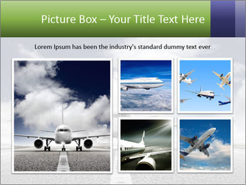 0000086207 PowerPoint Templates - Slide 19