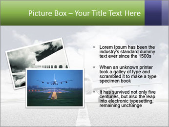 0000086207 PowerPoint Template - Slide 20