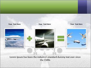 0000086207 PowerPoint Template - Slide 22