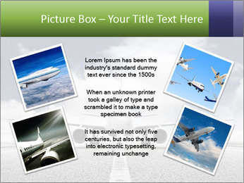 0000086207 PowerPoint Template - Slide 24