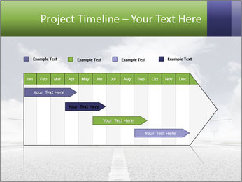 0000086207 PowerPoint Templates - Slide 25