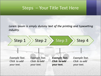 0000086207 PowerPoint Templates - Slide 4