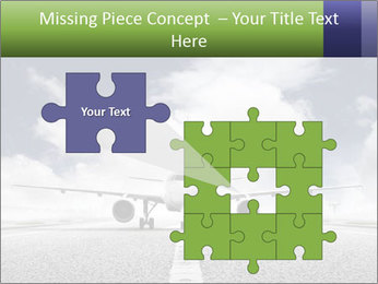 0000086207 PowerPoint Templates - Slide 45
