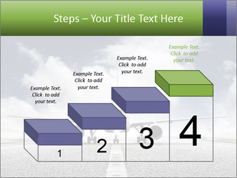 0000086207 PowerPoint Template - Slide 64