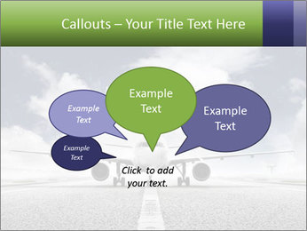 0000086207 PowerPoint Templates - Slide 73