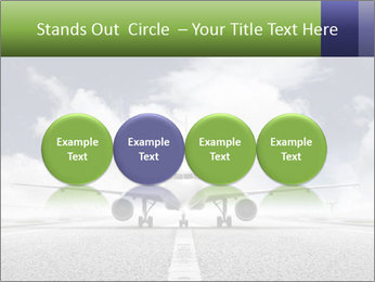 0000086207 PowerPoint Template - Slide 76