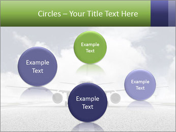 0000086207 PowerPoint Templates - Slide 77